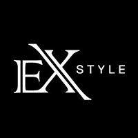 EX Style (Marine Parade) featured image