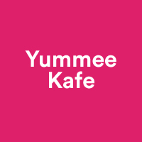 Yummee Kafe featured image