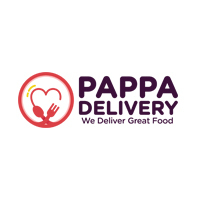PappaDelivery featured image