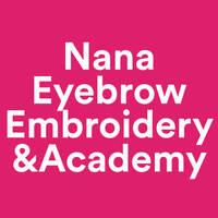 Nana Eyebrow Embroidery&Academy featured image