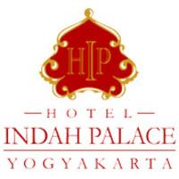 Indah Palace Hotel Yogyakarta featured image
