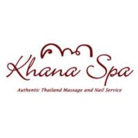 Khana Spa Surabaya featured image