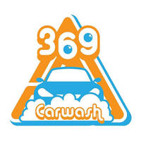 369 Car Wash featured image