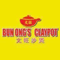 2Q Kopi By Bun Ong featured image