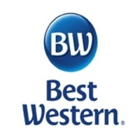 BEST WESTERN Mangga Dua Hotel and Residence featured image