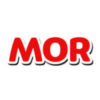 MOR Store featured image