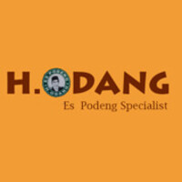 Es Podeng H. Odang featured image