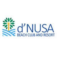 d'Nusa Beach Club @ d'Nusa Beach Club & Resort featured image