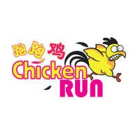 Chicken Run featured image