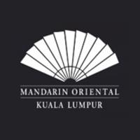 Mandarin Oriental Kuala Lumpur featured image