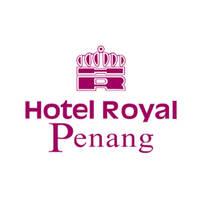 Hotel Royal Penang featured image