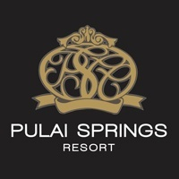 Pulai Springs Resort featured image