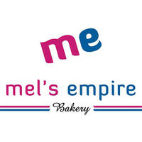 Mel's Empire Bakery featured image