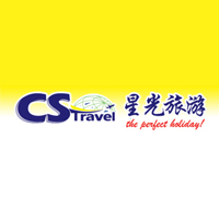 CS Travel featured image