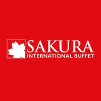 Sakura International Buffet featured image