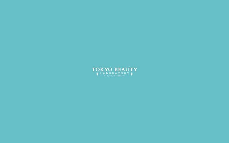 Tokyo Beauty Laboratory - Medan featured image.