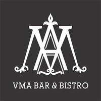 V.M.A Bar & Bistro featured image
