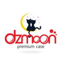 Dzmoon featured image
