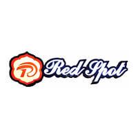 Red Spot (Beverages & Dessert) featured image