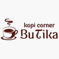Kopi Corner BuTika featured image