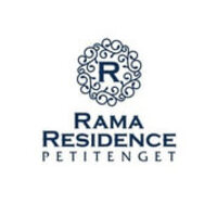 Rama Residence Petitenget featured image