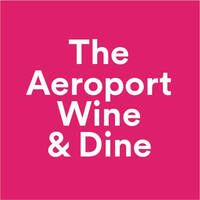The Aeroport Wine & Dine featured image