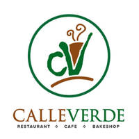 CalleVerde Cafe featured image