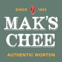 Mak's Chee Authentic Wonton featured image