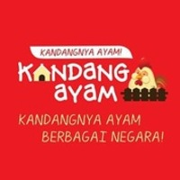 Kandang Ayam featured image