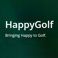 Happy Golf featured image