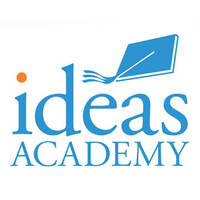 IDEAS Academy featured image