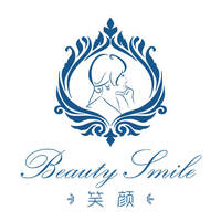 Beauty Smile featured image