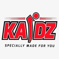 KAiDZ Cafe featured image