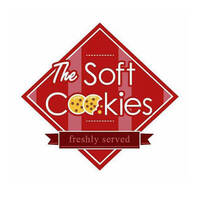 The Soft Cookies featured image