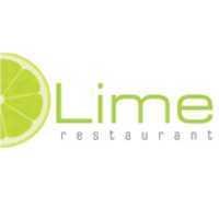 Lime Restaurant by Fave Hotel Bekasi featured image