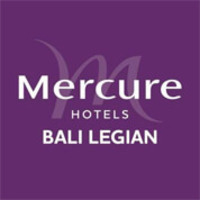 Lavare Spa by Mercure Legian (Four Star Spa) featured image