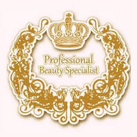 Professional Beauty Specialist featured image