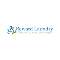 Reward Laundry featured image