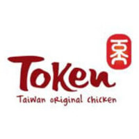 Token Restaurant featured image