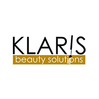 Klaris Beauty Solutions featured image