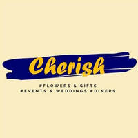 Cherish Diners featured image
