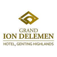 Grand Ion Delemen Hotel, Genting Highlands featured image