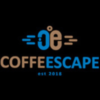 Coffeescape featured image