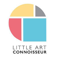 Little Art Connoisseur featured image