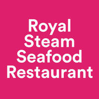Royal Steam seafood Restaurant featured image