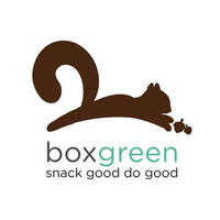 Boxgreen featured image