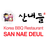 San Nae Deul Korean Buffet (Bangsar Nexus) featured image