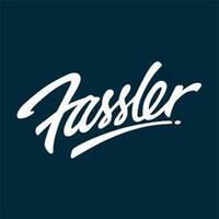 Fassler Gourmet featured image
