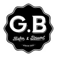 GB Bistro & Dessert featured image