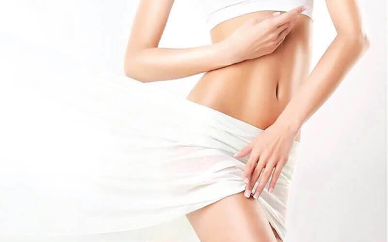 1.5-Hour Cold Fusion Slimming and Cellulite Reduction Massage Treatment for 1 Person